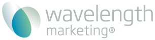 Wavelength Marketing : Brand Marketing Agency, UK