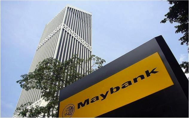 "Wavelength Gives ""Technical Expert Series Talk"" To Maybank Executives"
