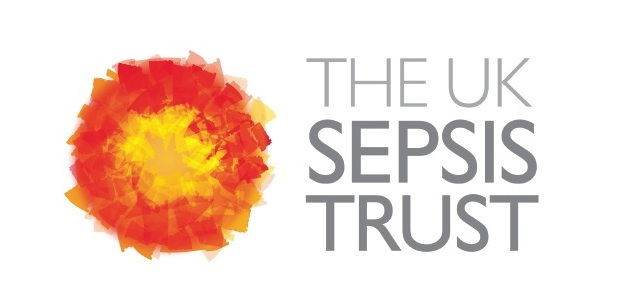 Wavelength Launches UK Sepsis Trust Brand