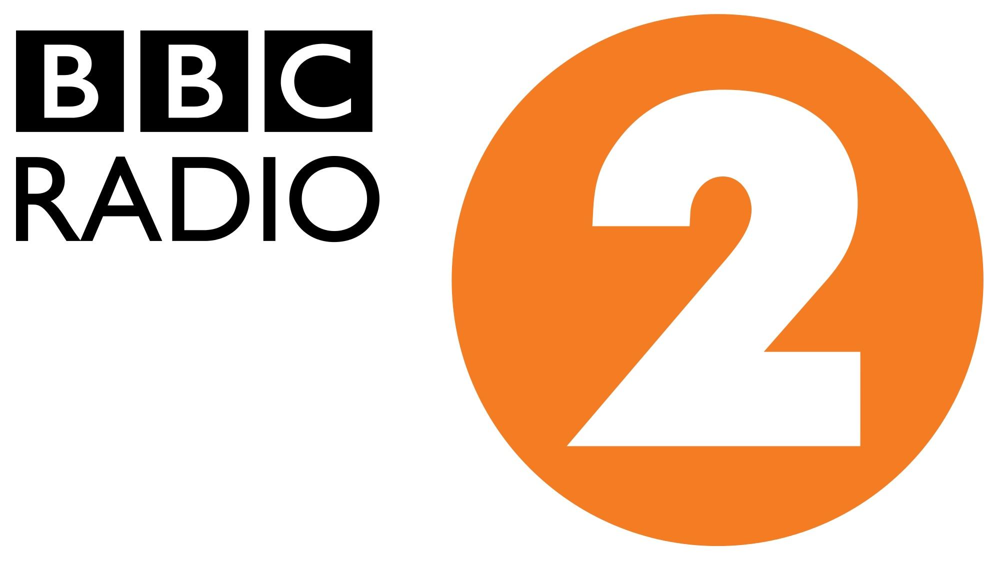 BBC Radio 2 Interview: Simon Mayo Show (June 2017)