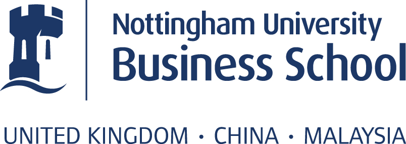 Connecting with Customers & Consumers: Nottingham University Business School – Executive MBA