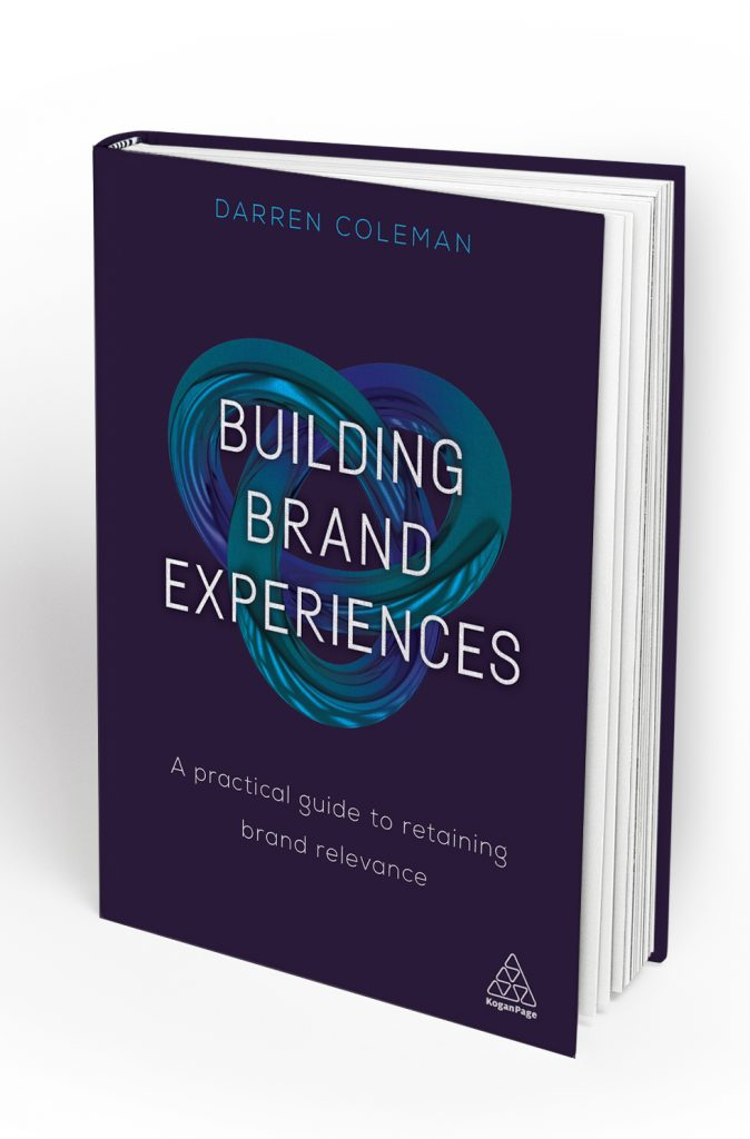 building-brand-experiences-wavelenght-book