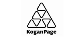 KoganPage