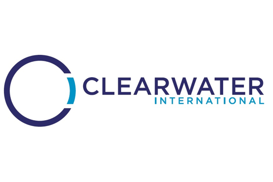 Clearwater International Appoints Wavelength for Internal Brand Engagement Project