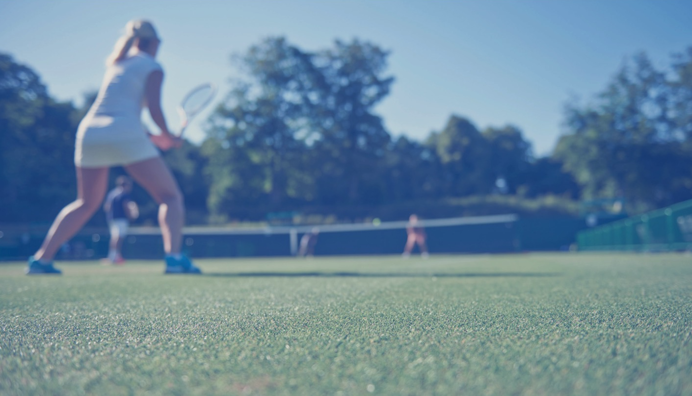 Wavelength continues to work with The Edgbaston Priory Club on their member experience