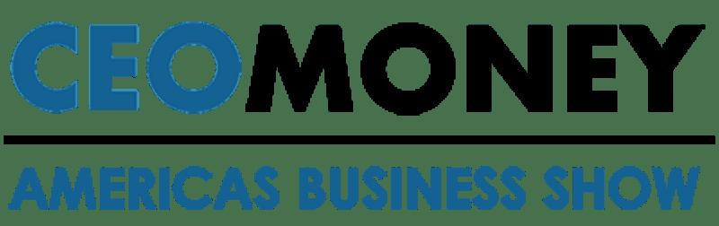 ceo money brand experiences