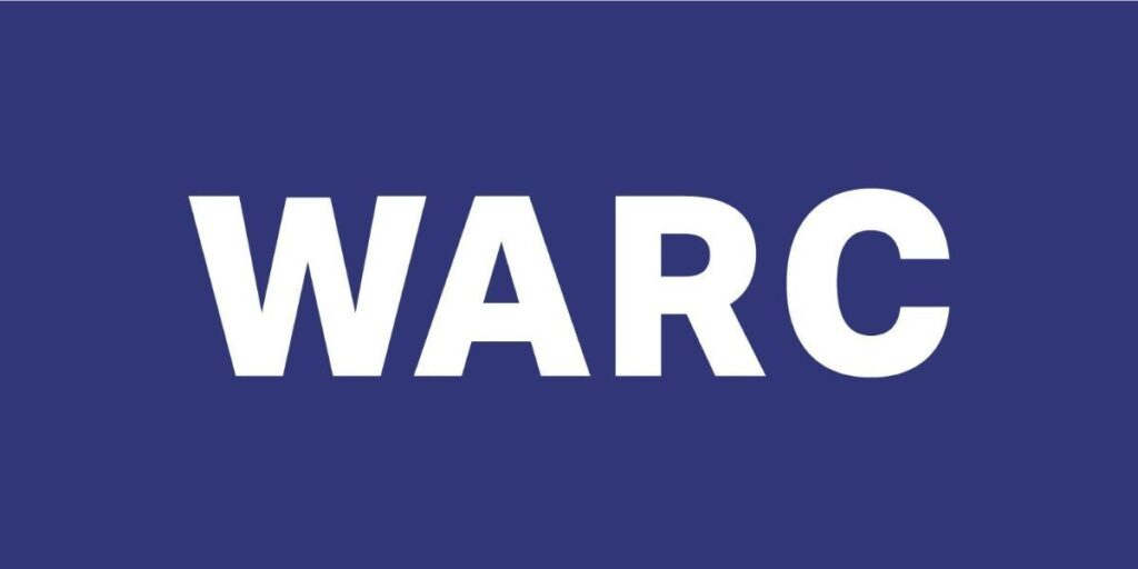 warc brand purpose